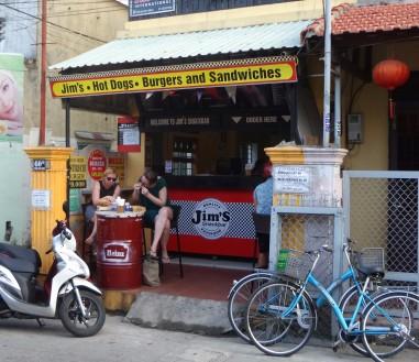 jims-snack-ba-edited