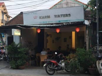 karma-waters-4
