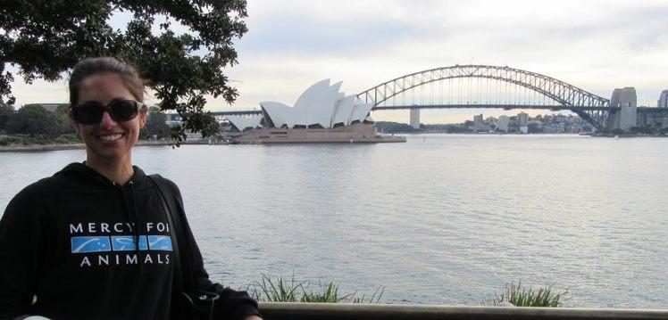 Kristen in Sydney.jpg